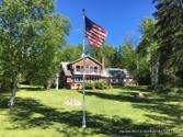 50 Case Road, Rangeley, ME 04970 - Image 1: Photo
