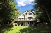 228 Birches Beach, Rangeley Plt, ME 04970 - Image 1: Photo