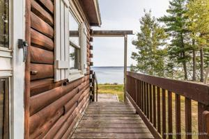 26 Great Bay Road Property Photo