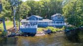 17 Bent Birch Lane, Naples, ME 04055 - Image 1: Photo