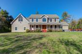9 Whittemore Cove Road, Raymond, ME 04071 - Image 1: 5-web-or-mls-Pic#-5