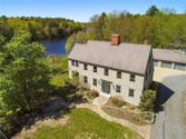 155 Old Kents Hill Road, Readfield, ME 04355 - Image 1: Photo