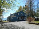 86 Chase Cove Road, Lake View Plt, ME 04463 - Image 1: Photo