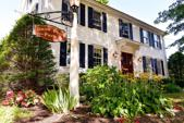 23 Libby Hill Road, Oakland, ME 04963 - Image 1: 1