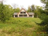 5 Fox Lane, Kineo Twp, ME 04478 - Image 1: Photo