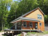 1045 Route 201, Moscow, ME 04920 - Image 1: Photo