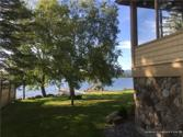 20 Case Road, Rangeley, ME 04970 - Image 1: 20180828165027484576000000-o