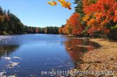 101 Back Cove Drive Drive, Turner, ME 04266 - Image 1: Riversong waterfront-small