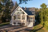 597 Woodland Avenue, Old Town, ME 04468 - Image 1: 1