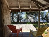 21 Jung Road Road, Whiting, ME 04630 - Image 1: Photo