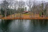 230 Whippoorwill Road, Litchfield, ME 04350 - Image 1: 01