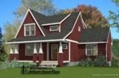 Lot 3 Apple Road, Shapleigh, ME 04076 - Image 1: Merry Opal