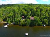10/12 Innsbrook Drive, Sandy River Plt, ME 04970 - Image 1: Photo