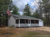 20 Coolidge Street, Newfield, ME 04095 - Image 1: Coolidge  -1 - Front of Property
