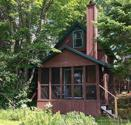 5 Russell Cove, Rangeley, ME 04970 - Image 1: di