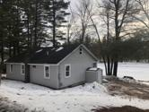 19 Channel Lane, Sanford, ME 04073 - Image 1: IMG-1166