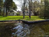 40 Silver Beach RD, Manchester, ME 04351 - Image 1: Photo