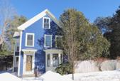 42 Brown Street, Kennebunk, ME 04043 - Image 1: Welcome Home!