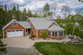 172 Harfords Point Road, Harfords Point Twp, ME 04441 - Image 1: Syme004