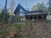 93 Wood Road, Jefferson, ME 04348 - Image 1: 20210413_182646