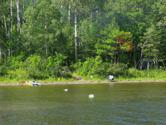 3/4 Oak Point Place, Portage Lake, ME 04768 - Image 1: On the Water