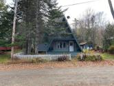 108 Nelson Avenue, Greenville, ME 04441 - Image 1: IMG_3928