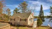 119 North Shore Road, Newfield, ME 04056 - Image 1: DSC08834