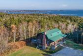 830 Ocean Point Road, Boothbay, ME 04544 - Image 1: 04-830OceanPoint-EastBoothbay-KS
