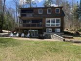 407 Lovell Road, Lovell, ME 04051 - Image 1: Home, where the heart is