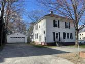 145 Silver Street, Waterville, ME 04901 - Image 1: IMG_0337 (1)