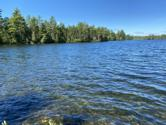 Lot 2 Off North Shore Road, Lake View Plt, ME 04481 - Image 1: IMG_0881