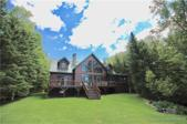 727 Bald Mountain Road, Rangeley Plt, ME 04970 - Image 1: Photo