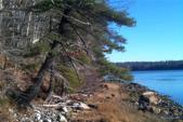Lot 65D Perkins Point Road, Newcastle, ME 04553 - Image 1: 1
