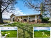 8667 Willow Grove Hwy, Allons, TN 38541 - Image 1