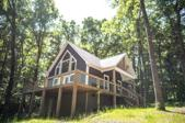 420 Holiday Haven Dr , Smithville, TN 37166 - Image 1