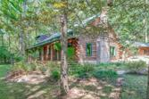5511 S New Hope Rd, Hermitage, TN 37076 - Image 1