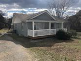 6324 Mount View Rd, Antioch, TN 37013 - Image 1