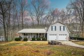 70 Caney Bend Rd, Doyle, TN 38559 - Image 1