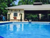 1013 Lakeview Dr, Hermitage, TN 37076 - Image 1