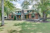 3573 Couchville Pike, Hermitage, TN 37076 - Image 1