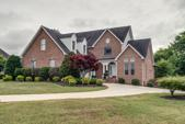 420 Franklin Heights Dr, Winchester, TN 37398 - Image 1