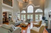 401 River Front Dr, Sparta, TN 38583 - Image 1