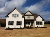 7316 Couchville Pike, Mount Juliet, TN 37122 - Image 1