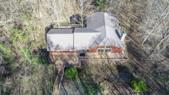 284 Lakewood Rd, Silver Point, TN 38582 - Image 1