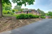 5743 S New Hope Rd , Hermitage, TN 37076 - Image 1