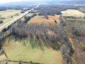 0 Spencer Hwy, Sparta, TN 38583 - Image 1