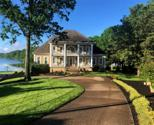 106 South Governors Cove, Hendersonville, TN 37075 - Image 1