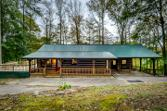231 Collins River Dr, Rock Island, TN 38581 - Image 1