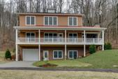 435 Floating Mill Ln, Silver Point, TN 38582 - Image 1