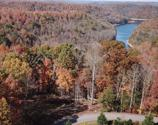 Lot 0 Cookeville Hwy, Smithville, TN 37166 - Image 1